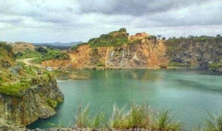Danau Jayamix danau jayamix quarry danau jayamix rumpin indonesia danau jayamix alamat danau jayamix daerah mana danau jayamix di bogor danau jayamix kampung sawah bogor jawa barat danau jayamix rumpin bogor jawa barat danau jayamix cibinong bogor jawa barat danau jayamix rumpin alamat danau jayamix rumpin bogor danau jayamix parung bogor danau jayamix kampung sawah bogor jawa barat indonesia danau jayamix bogor danau jayamix cipinang bogor jawa barat