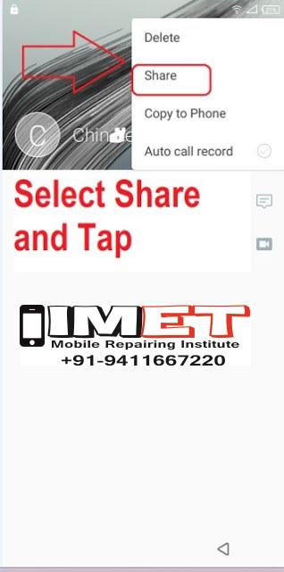 Infinix Hot 6 Pro X608 Bypass FRP Lock and Google Account