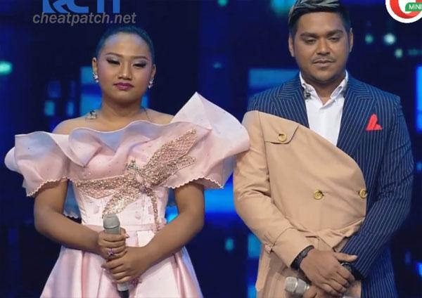 hasil Juara Pemenang Grand Final Indonesian Idol 16 April 2018