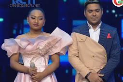 Juara Pemenang Grand Final Indonesian Idol 16 April 2018