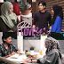 Tonton Drama Shh... I Love You Full Episod - Slot Akasia TV3