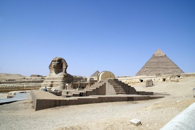 pirámide-de-Keops