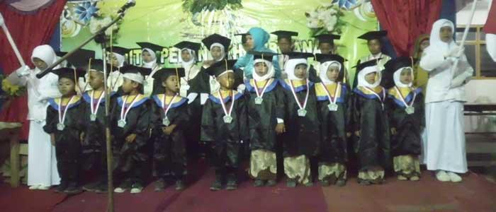 Makalah Studi Kebijakan Pendidikan Agama Islam