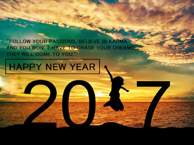 new year 2017 images, new year 2017 quotes, happy new year, 2017 quotes, happy new year 2017 eve, cards for new year, new year 2017 greetings