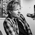 Ed Sheeran é machista pra c*ralho – e suas letras nos ajudam a provar isso