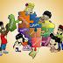 Prefeitura de Sena garante apoio a conferência municipal das crianças e adolescentes
