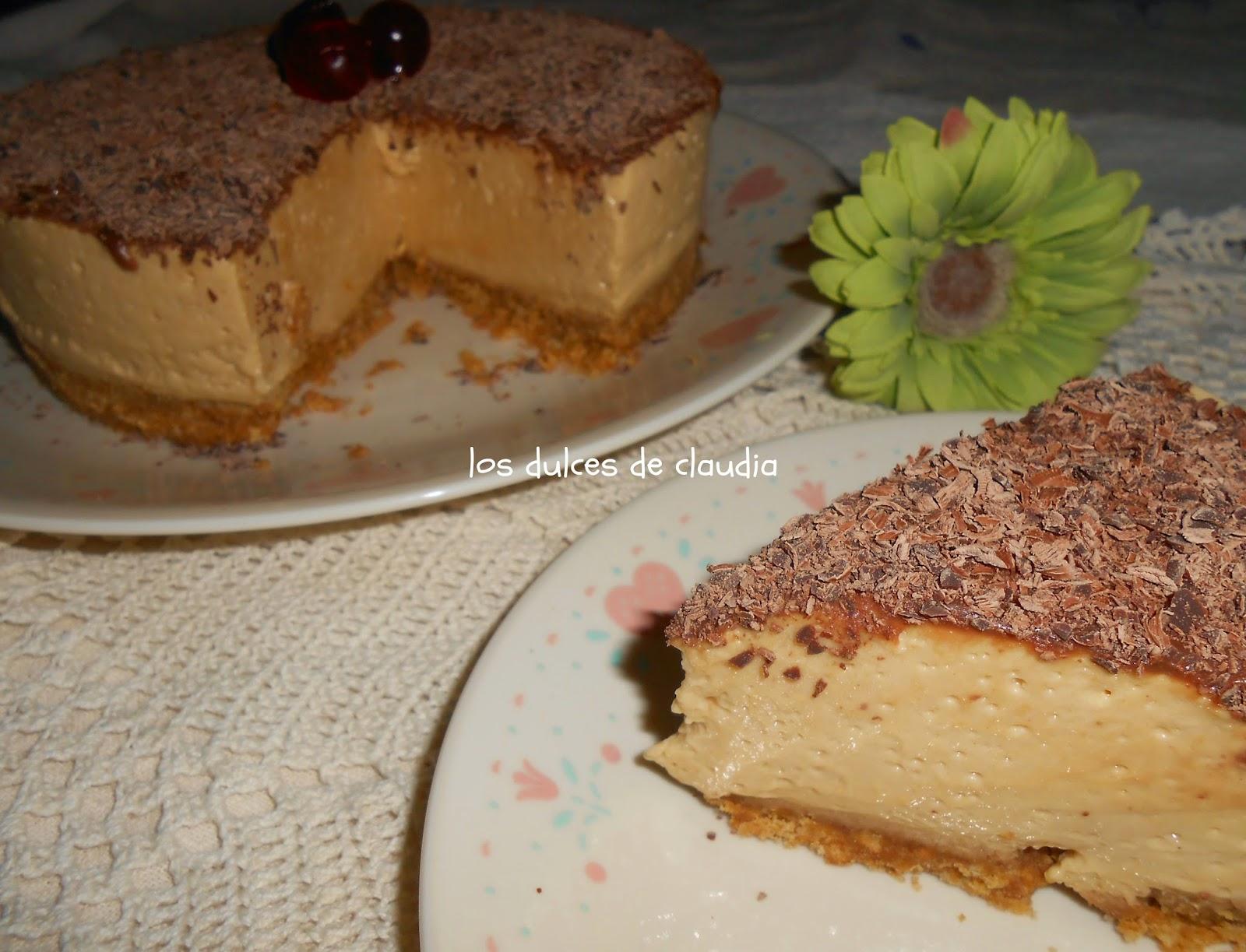 cheesecake-de-lucuma