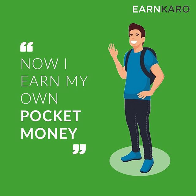 Earn monthly 30000