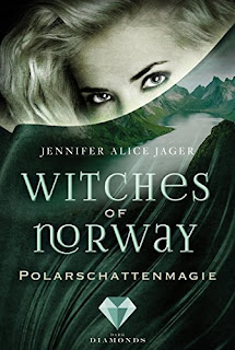 https://www.amazon.de/Witches-Norway-Jennifer-Alice-Jager-ebook/dp/B01M6ZFKYD/ref=pd_sim_351_1?_encoding=UTF8&psc=1&refRID=XQNQ07YHY90NC3708HMV