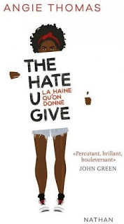 https://lacaverneauxlivresdelaety.blogspot.fr/2018/04/the-hate-u-give-la-haine-quon-donne-de.html