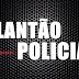 Brigada Militar realiza apreensão de adolescentes foragidas da fase de POA em Santiago