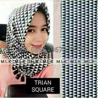 distributor jilbab termurah jual kerudung cantik tempat kulakan jilbab murah jual hijab murah online kerudung instan cantik jilbab paling murah grosir kerudung online jual jilbab grosir dan eceran