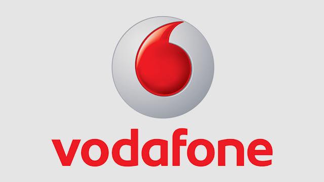 Vodafone te sarbatoreste... cu premii inexistente