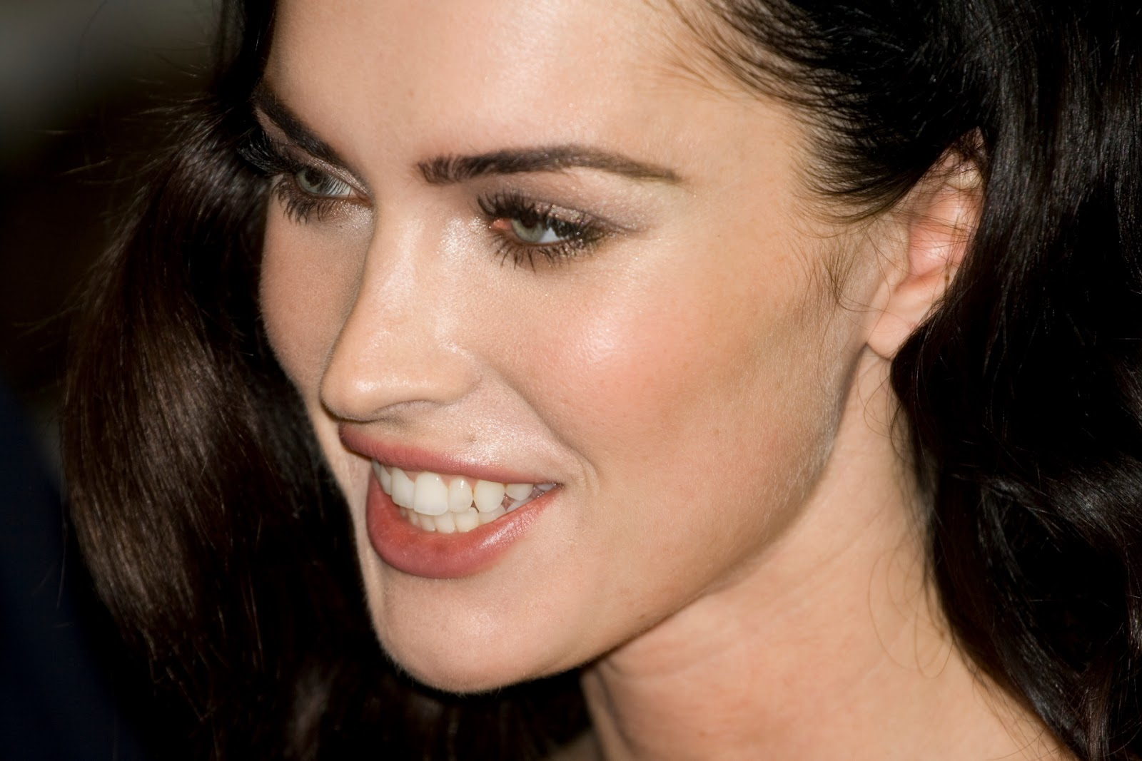 Celebrities with Acne Prone Skin, Scars, and Related