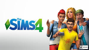 download game the sims 4 android mod apk offline