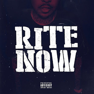 New Music: DJ SB – Rite Now