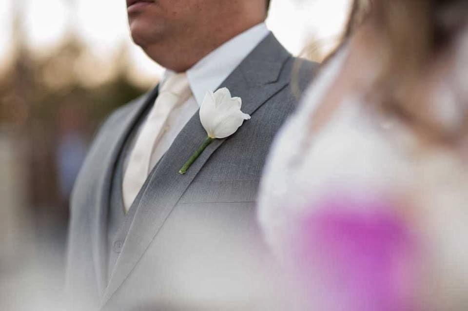 casamento-sitio-lapela-noivo