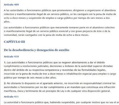 http://noticias.juridicas.com/base_datos/Penal/lo10-1995.l2t19.html