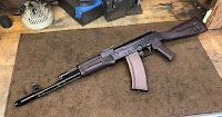 AK-Bulgarian-In-Range