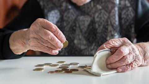 PM: ősszel jöhet a nyugdíjcélú állampapír