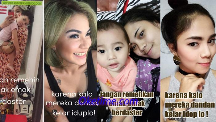 http://www.oketime.com/2016/12/20-foto-mama-muda-pakai-daster-kalau.html