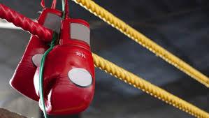 Le Maroc remporte le championnat Arabe de boxe junior.