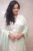 nithya menon new glam gallery-thumbnail-19