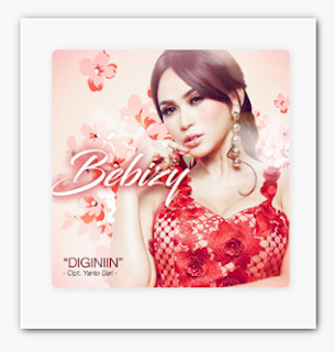 Bebizy, Dangdut, Dangdut Remix, Download Lagu Bebizy Diginiin Mp3 Dangdut Terbaru 2018 Terupdate