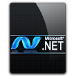 Free Downlaod .NET Framework Version 4.6.2  | Software World
