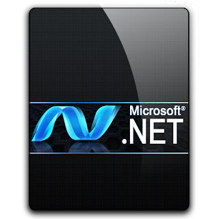 Free Downlaod .NET Framework Version 4.6.2