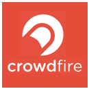 crowdfire-twitter-tool