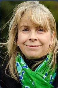 Image result for rosie boulton