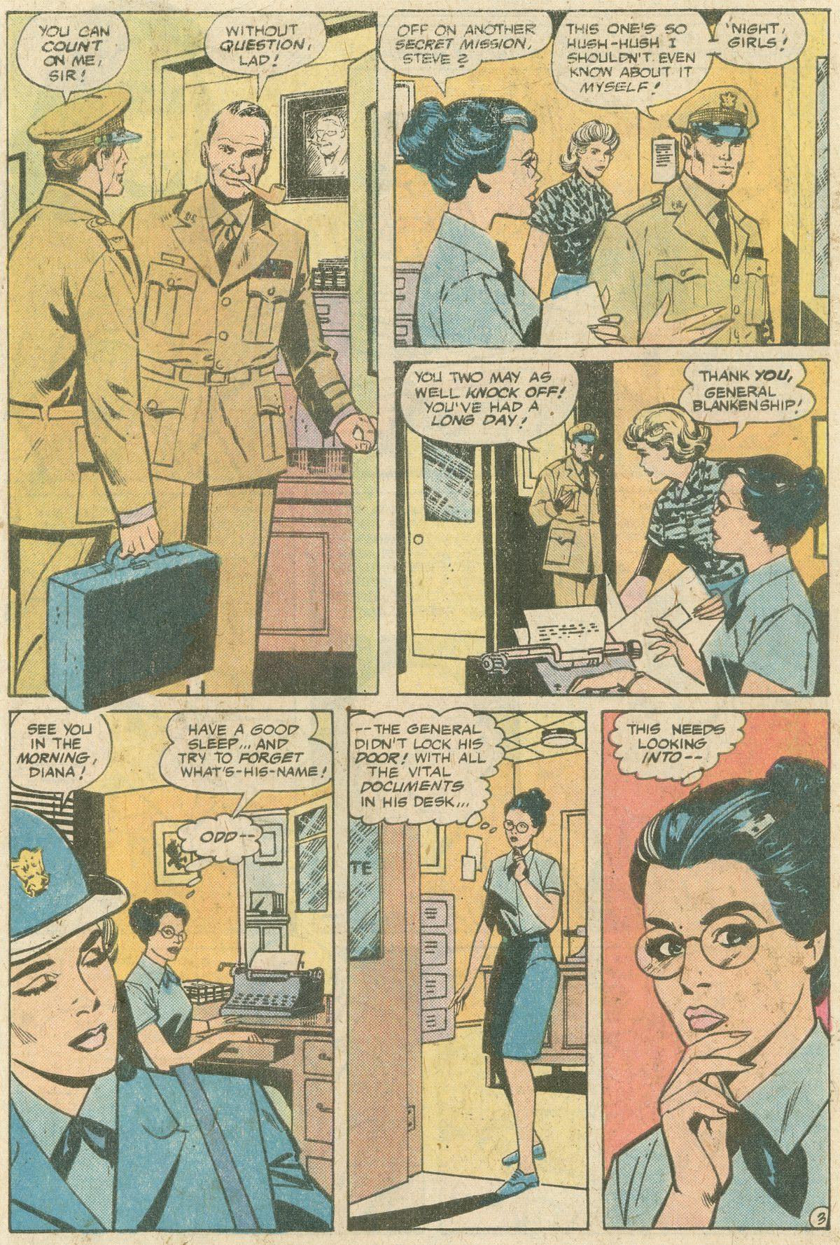 Read online World's Finest Comics comic -  Issue #244 - 65