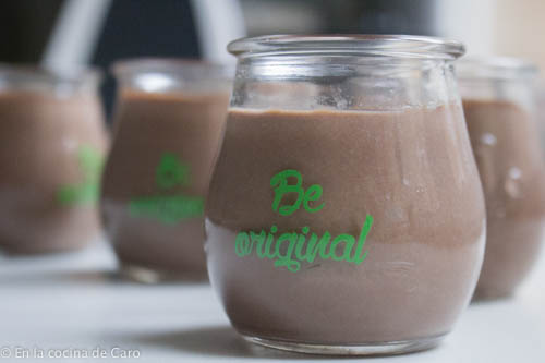 postre-chocolate