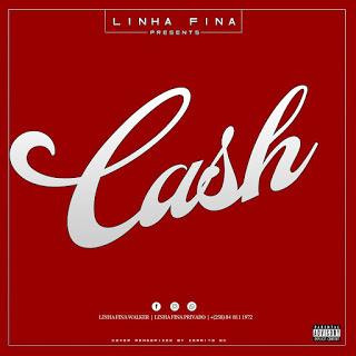 Linha Fina - Cash