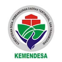 Info CPNS Terbaru 2016 di Kementerian Desa Pembangunan Daerah Tertinggal dan Transmigrasi Republik Indonesia