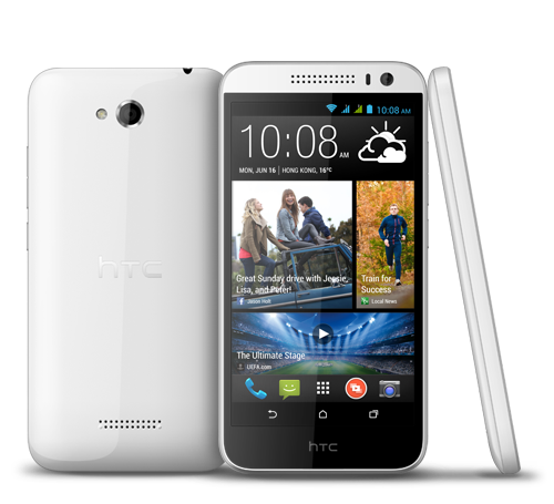 HTC MTK CPU Stock Rom Firmware Download here with Flash tool / Gsm