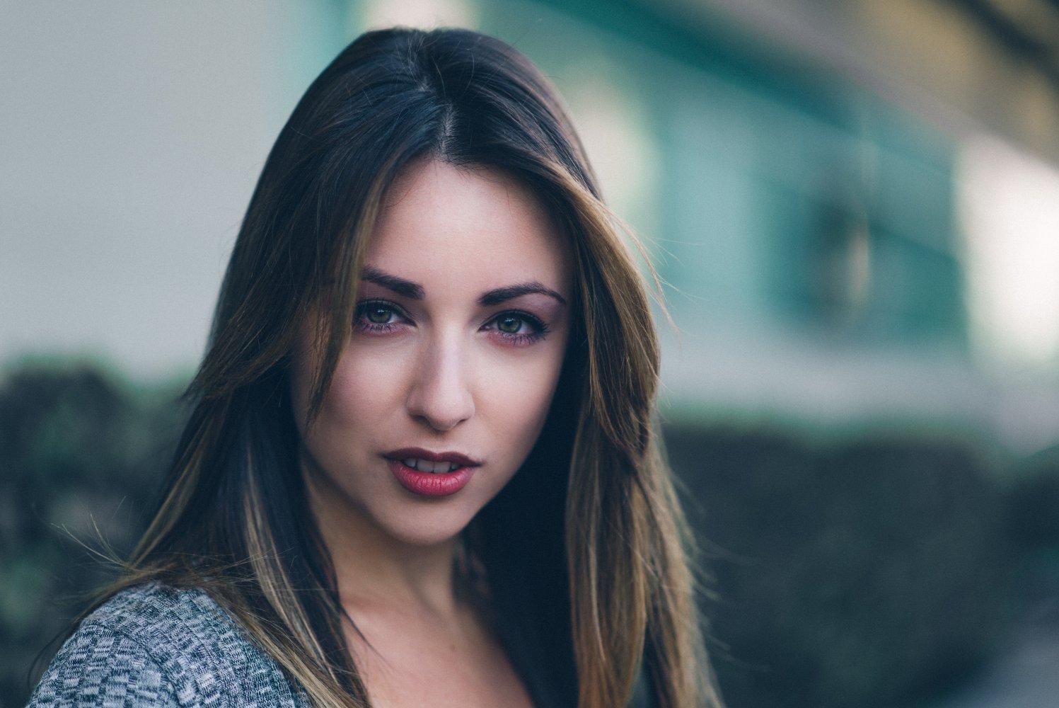 Nicola Posener