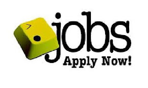 USA jobs, UK/England jobs, jobs worldwide