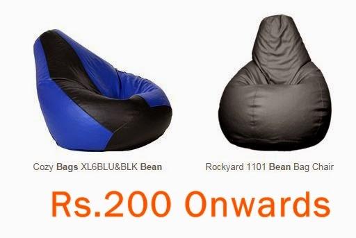 Brilliant Bean Bag Refill Online Flipkart Mount Mercy University Pabps2019 Chair Design Images Pabps2019Com