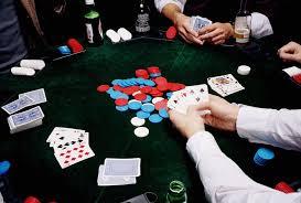 Situs Poker QQ Terpercaya Tahun 2019 Dengan Pelayanan Terbaik