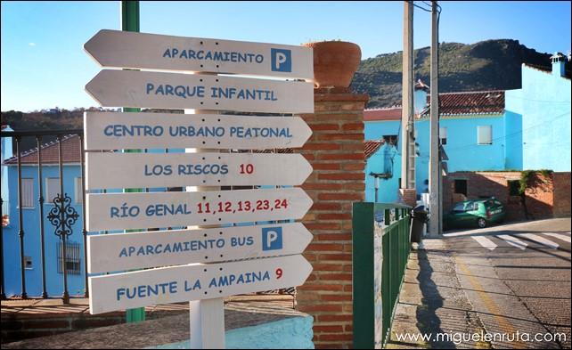 Juzcar-Pueblo-Pitufo-Málaga_7