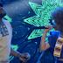 VIDEO | Nandy & Skales – Baby Me – Coke Studio Africa | Watch / Download