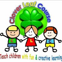Dibutuhkan Segera Guru Bahasa Inggris di Clover Leaf Course (CLC) Terbaru Februari 2018