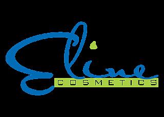 Logo Eline Vector Download Free