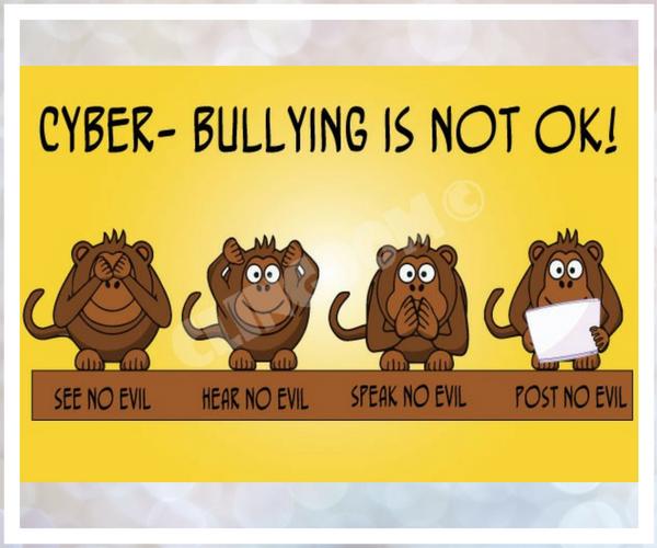 digital india marketing, digital india, digital india part time job, digital india job, digital india platform, cyberbully on social media, cyber bullying, cyberbullying on facebook, cyber bully facebook, cyber bully meaning, cyberbully quotes, how to deal with a cyberbully, cyberbully crime, cyberbully help, negative effects of cyberbullying, cyberbully prevention, cyberbully picture, cyberbully poster