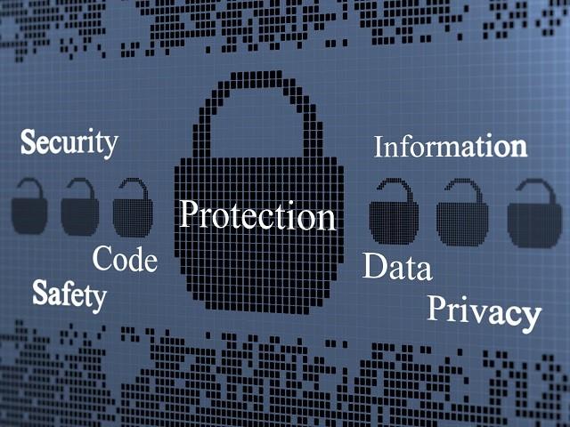 ebook keamanan komputer