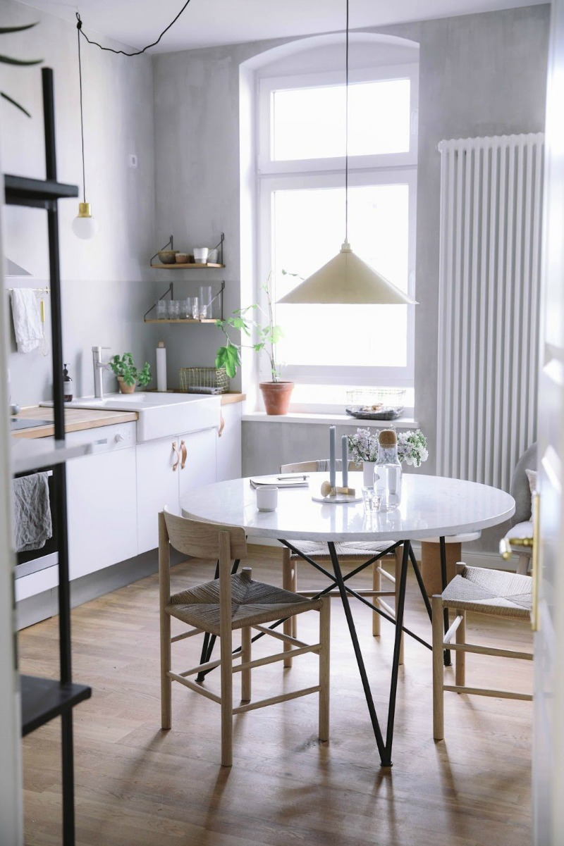 Apartamento en berlin y casa de campo la bici azul blog for Apartamentos en berlin