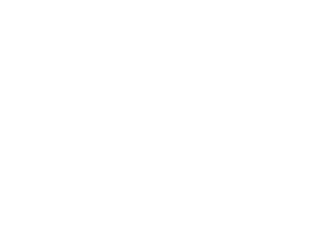 The Cottage - Chestnut Hill