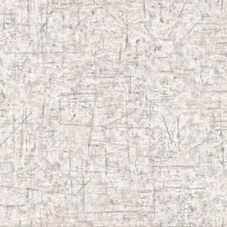 Duka Inception 71141-1 duvar kağıdı